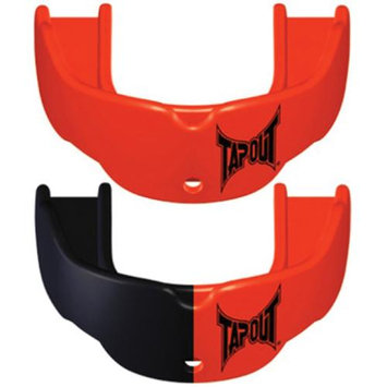 Battle Sports Science TapouT Mouth Guard - 2 Pack