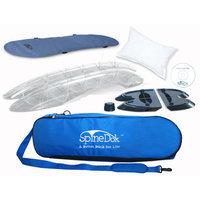 AltrueOn SDTS01152011 SpineDok Travel System