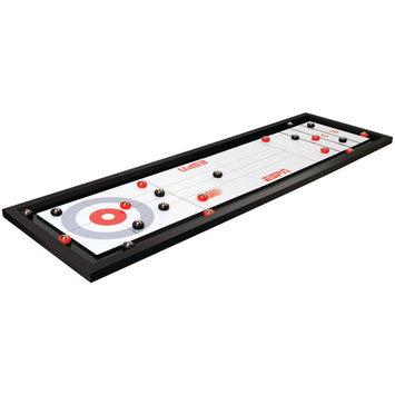 Espn 154005 Espn Shuffle Board & Curling Tabletop