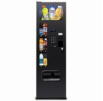 Selectivend CB300 - Gatorade - Stand Alone - 6 Selection Drink Machine