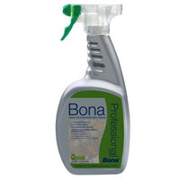 Bona Pro Series Stone, Tile and Laminate Floor Cleaner - 32 oz.