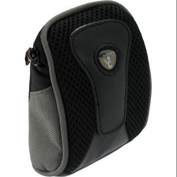 Motion Systems 46467 Icon Point & Shoot Camera Bag