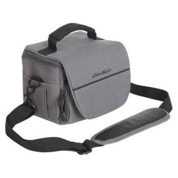 EDDIE BAUER EBRIPSC26-GRY Camera Case - Grey