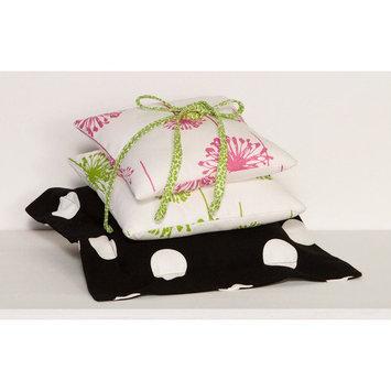 Cotton Tale Designs Hottsie Dottsie Pillow Pack