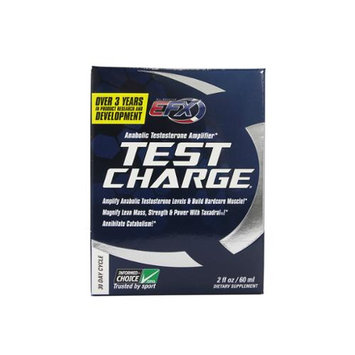 All American EFX Test Charge - 2 oz