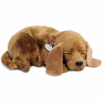 Perfect Petzzz Mutt Soft Toy