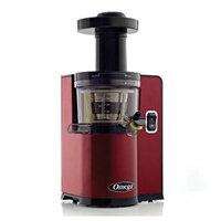 Omega VSJ43QS Low Speed Juicer