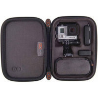 GOcase H4 Compact Case for GoPro HERO4 Camera