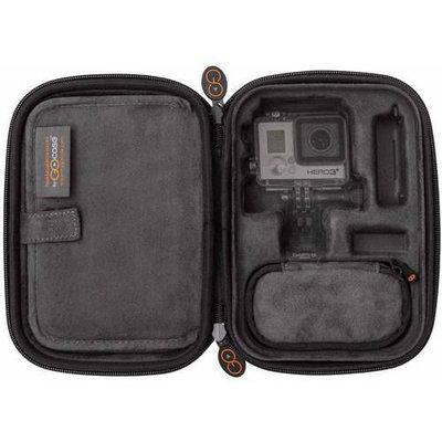 GOcase H4 Case for Gopro Camera