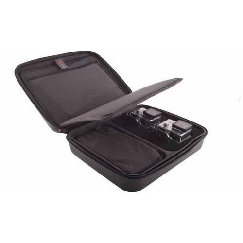 GOcase H4 POV Pro Case for Gopro Cameras