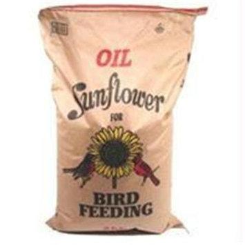 Shafer Seed Company - Sunflowe