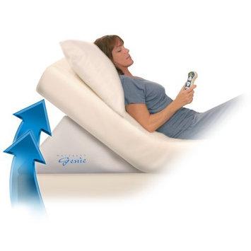 Contour Products Contour BackMax with Massage