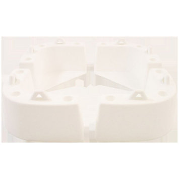 Unified Marine Cooler Mount
