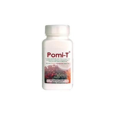 Life Extension Pomi-T - 60 Vegetarian Capsules