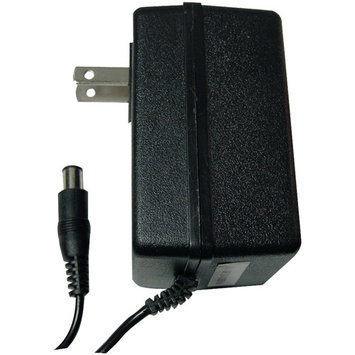 Innovations MW41-0900800A NES AC Adapter