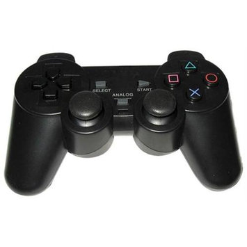INNOVATION 739549 PLAYSTATION 2 DUAL SHOCK 2 CONTROLLER