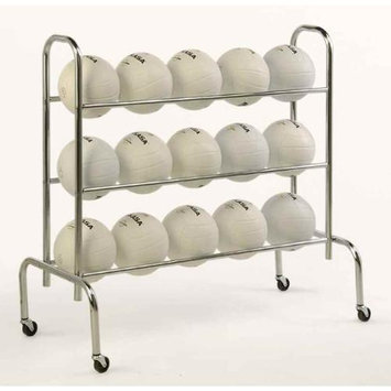 Tandem Sport TS3TIER 3 Tier Ball Rack