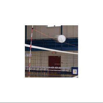 Tandem Sports Tandem Sport TSNETEXTEND Net Extender
