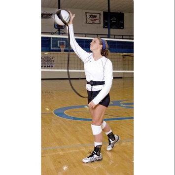 Tandem Sport TSVBALLPAL Volleyball Pal