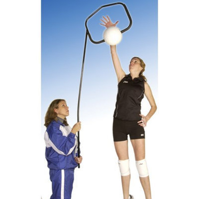 Tandem Sport Volleyball Spike Trainer