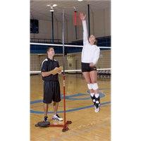 Tandem Sport TSVERTICAL Vertical Challenger