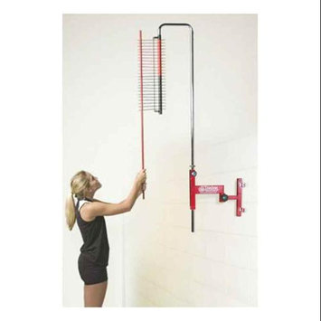 Tandem Sport TSWALLVERTICAL Wall Mounted Vertical Challenger