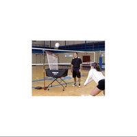 Tandem Sports Volleyball Target Challenger