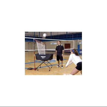 Tandem Sports Volleyball Target Challenger