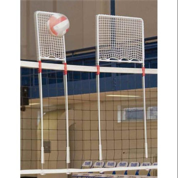 Tandem Sports Tandem Sport Volleyball Block Blaster