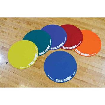 Tandem Sport Spot Target Training Kit