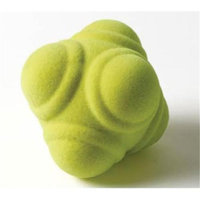 Tandem Sport TSREACTIONLAR REACTION BALL - LARGE - LARGE