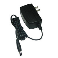 MayMom AC Adapter for Medela 12V Electric Breast Pump