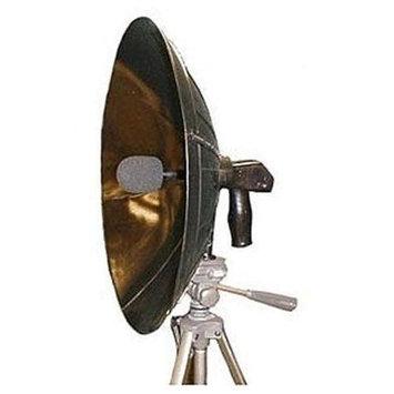 KJB DET EAR Detect Ear - Accuracy Max 300 Yards