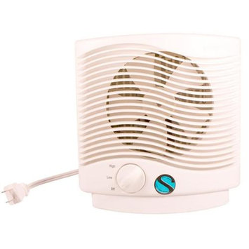 SLEUTHGEAR COVERT HVR D1 RESOLUTION AIR PURIFIER COLOR CAMERA
