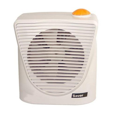 KJB Security Products C1562 DIGI TRANSMITTER AIR PURIFIER