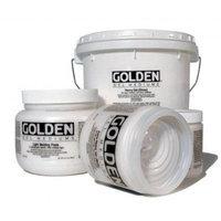Golden 0003060-5 8oz. - 236ml - Matte Heavy Gel - Medium