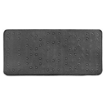 Popular Bath Products Waffle Weave SPA Foam Tub Mat