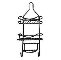 Popular Home Magestic Caddy Orb Shower Caddy