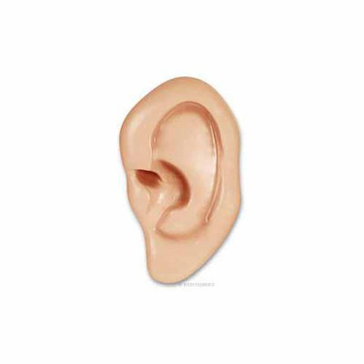 Accoutrements Giant Ear Novelty Replica