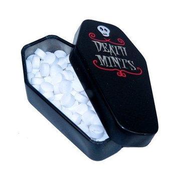 Accoutrements Death Mints