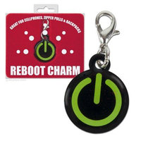 Reboot Charm by Accoutrements - 12228
