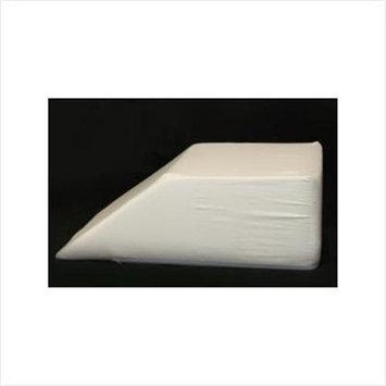 Jobri Spine Reliever Leg Wedge - 20 6 - Ivory
