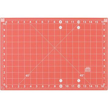 M.t. Sullivan & Co. Pty. Ltd. Add-A-Mat Rotary Cutting Mat 12