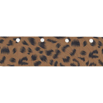Sullivans Yorganza Yarn-Tan Cheetah