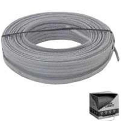 Southwire Company 12/2UF-WGX100 12/2Uf-With Gx100 Building Wire Direct Bury Rome