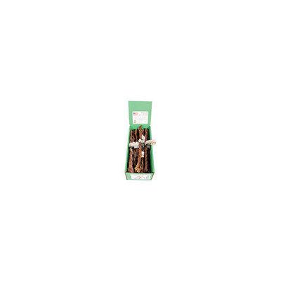 Best Buy Bones - Lamb Roll Esophagus- Natural 12 Inch - 90180