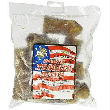 Best Buy Bones 395063 Bbb Usa Trach Bites Odor Fr 8 Oz.