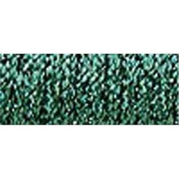 Kreinik BF-009HL Kreinik Blending Filament 1 Ply 50 Meters -55 Yards-Hi Lustre Emerald