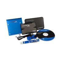 Kingston 240GB HyperX 3K SSD SATA 3 Kit