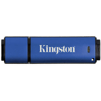 Kingston DataTraveler Vault Privacy 3.0 - 32GB